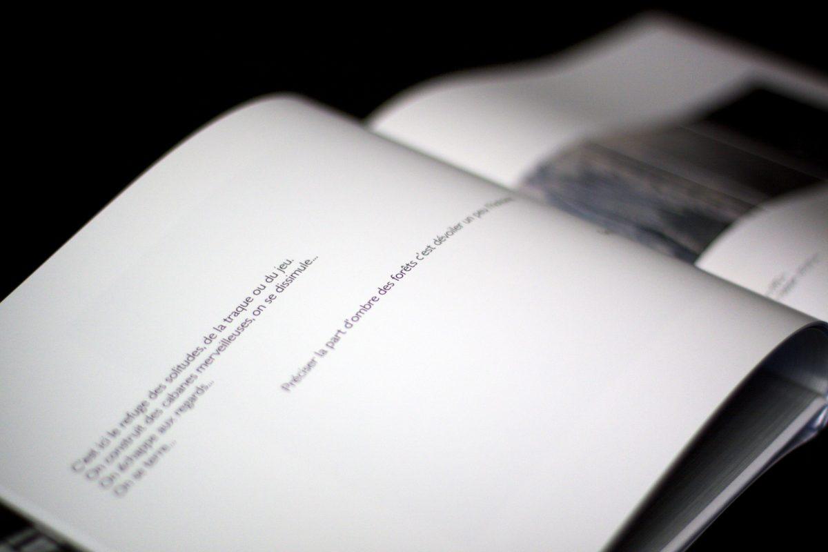 Guillaume Montier, Les tragédies